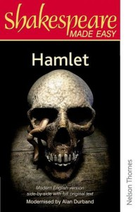 Hamlet Shakespeare Made Easy