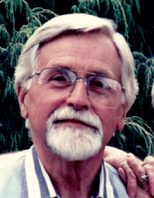 Alan Durband MA (Cantab), author